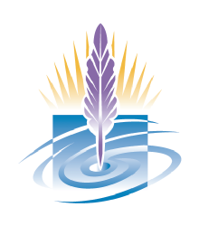 South Feather Water & Power Logo